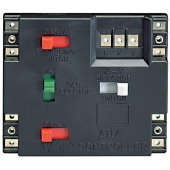 atlas controller wiring diagram wiring diagram for light switch u2022 rh lomond tw Atlas Snap Relay Schematic Traffic Light Wiring Diagram