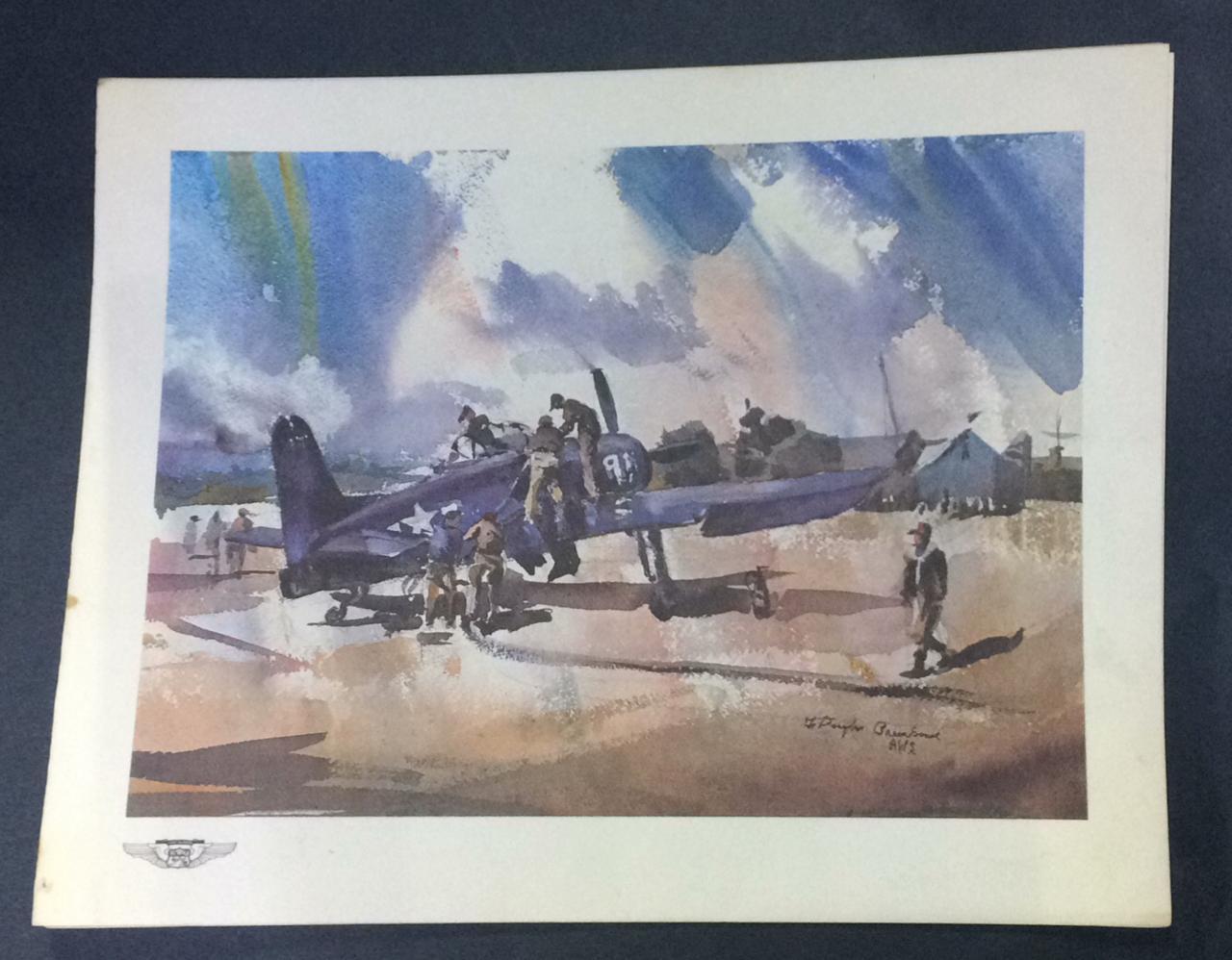 nbsp;bomber Kitblanco He Edición Especial 177 Meng Kids Modelo vN8mnw0